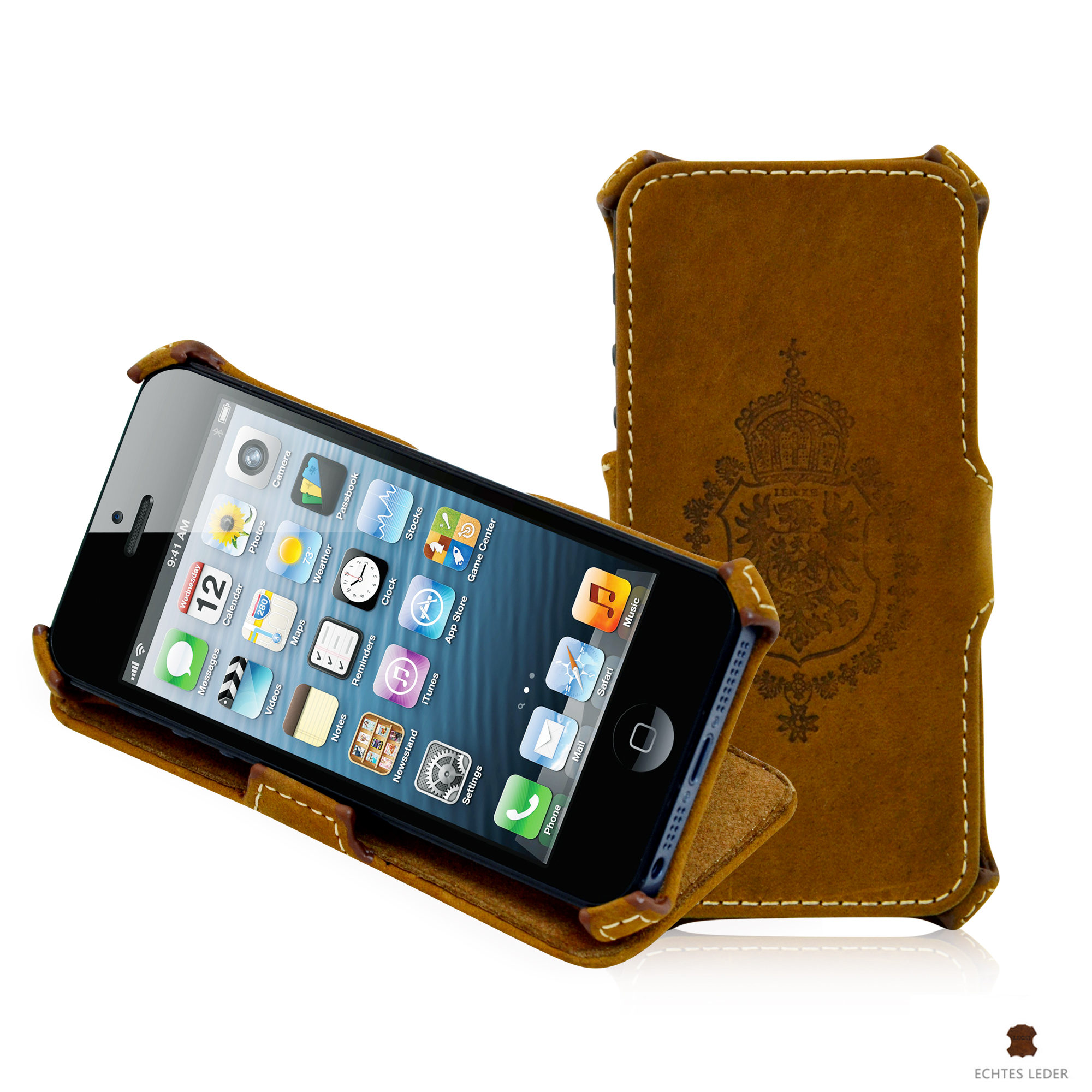 custodia iphone 6 ermetica