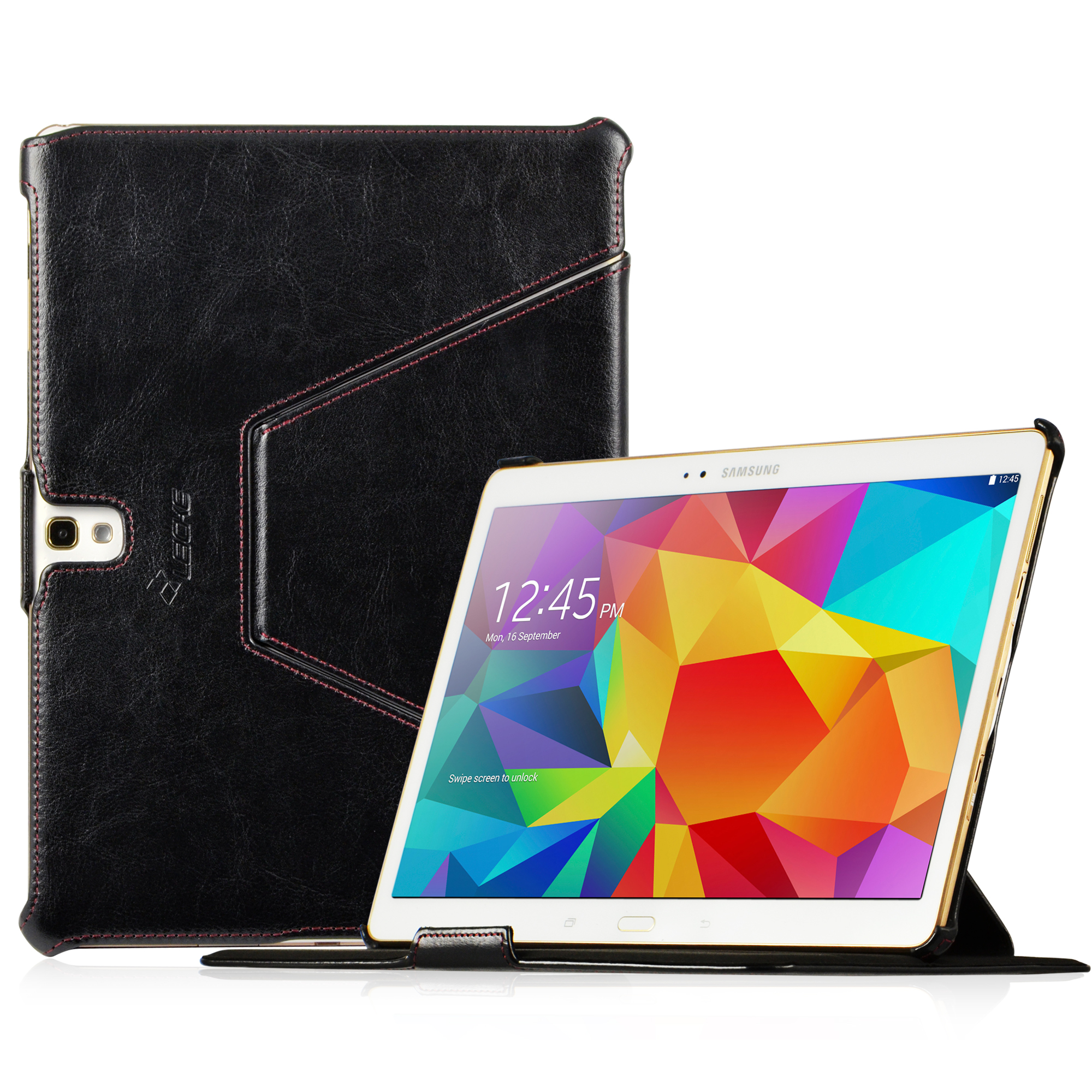custodia ipad samsung galaxy