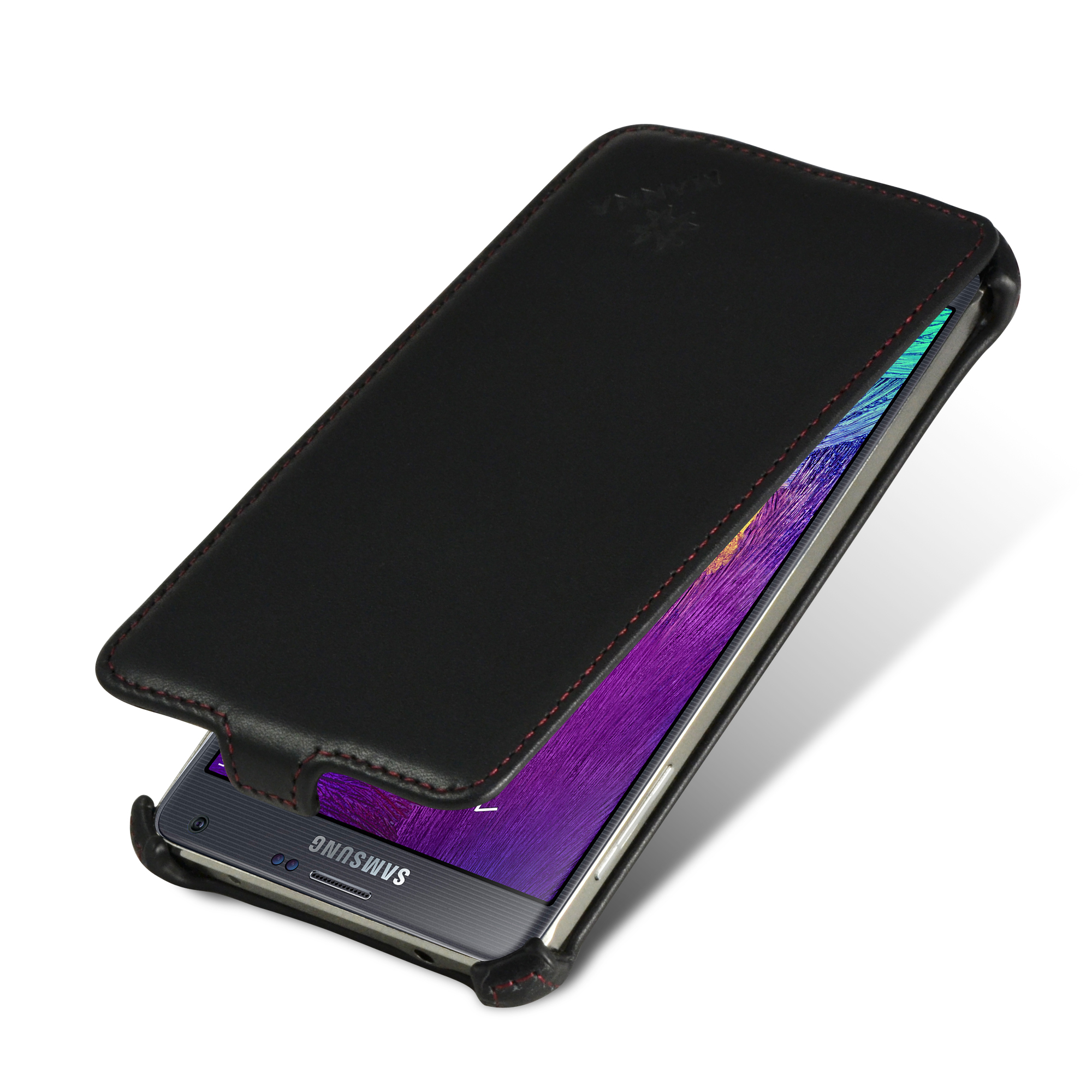 custodia samsung galaxy note 4