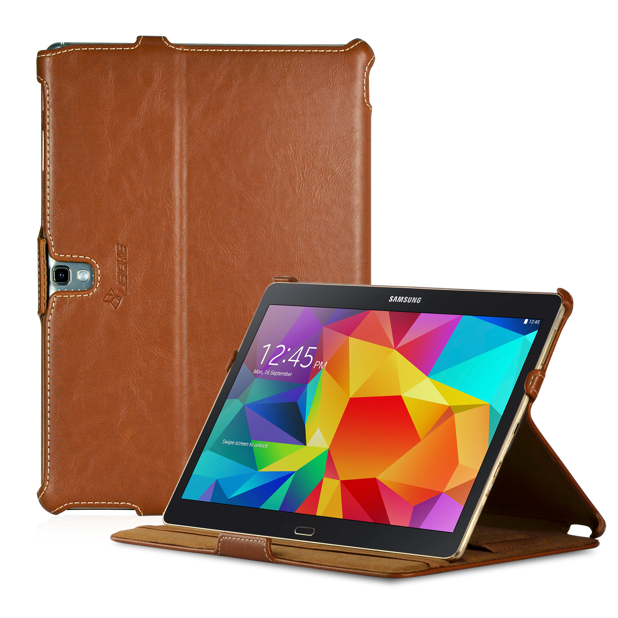 custodia galaxy tab s 10.5