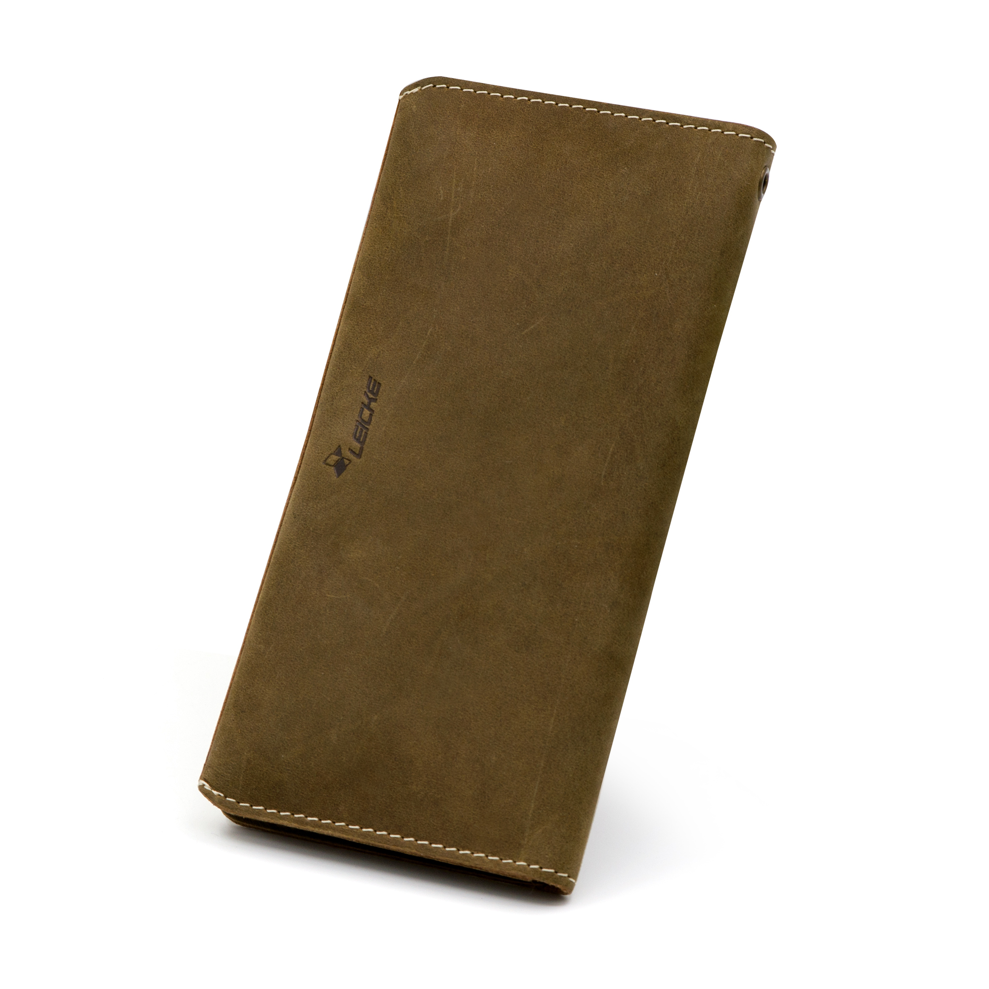 Leicke Manna Smart Wallet Francis Multifunktions