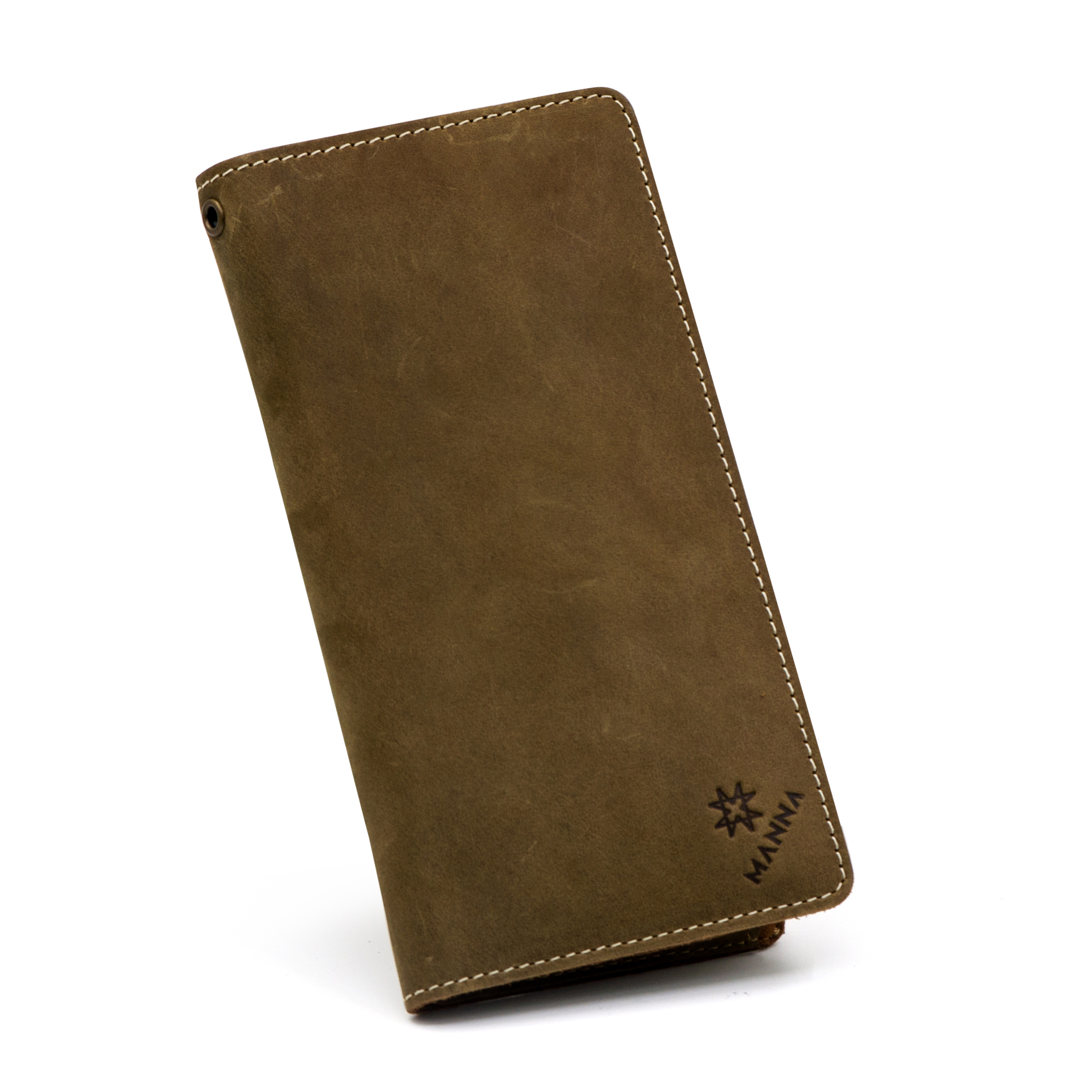 sports shoes 178bd 27722 Leicke | Genuine Leather Smartphone Wallet Purse Clutch