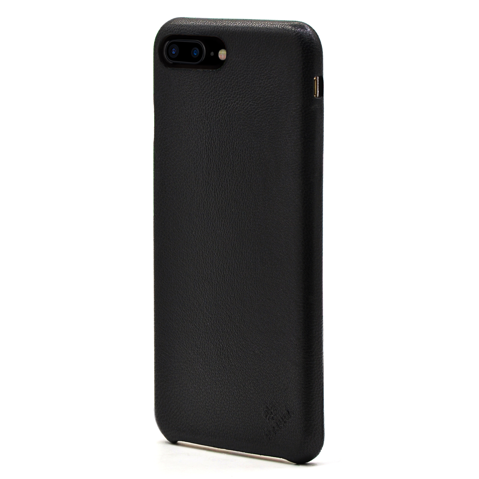 Leicke housse protection luxe pour iphone 7 plus 5 5 for Housse protection iphone 7