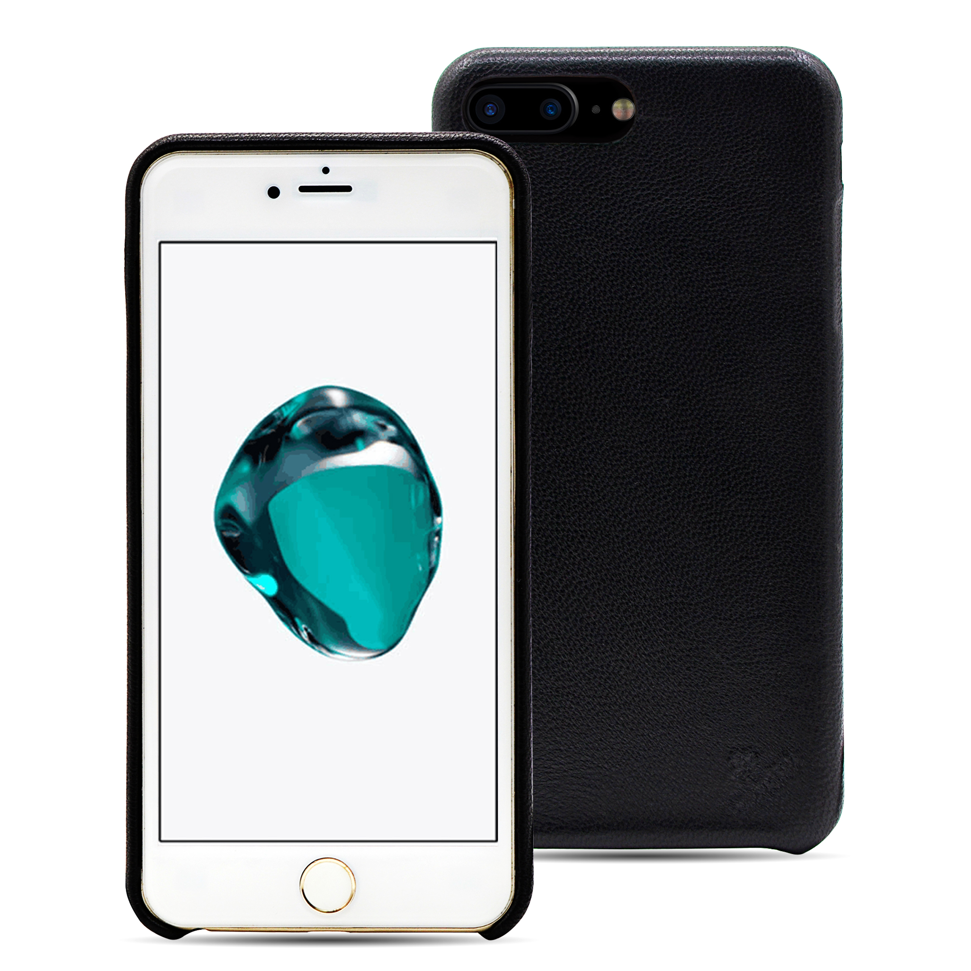 manna iphone 8 plus cases and covers