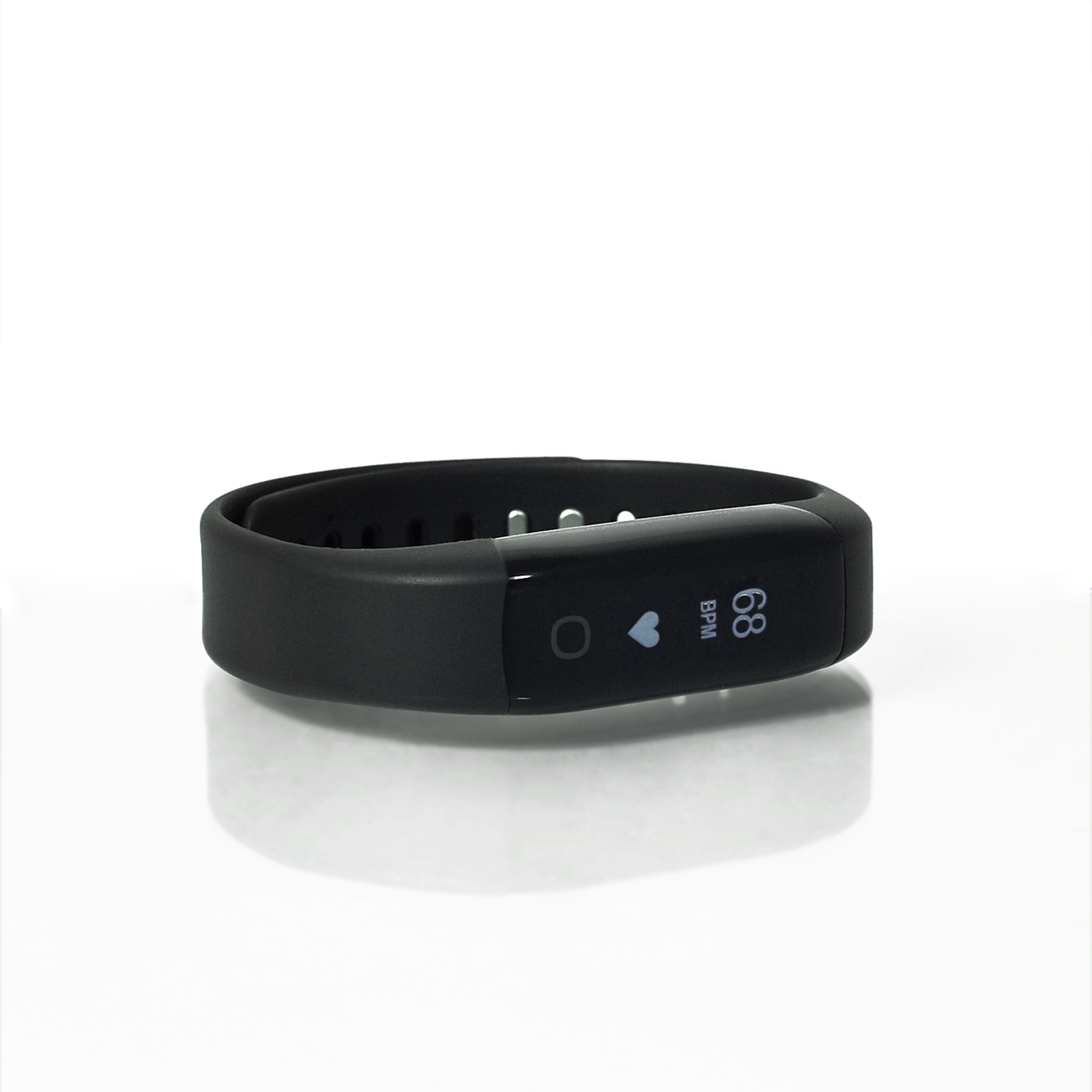Leicke | Sharon WD67209 Fitness Activity Tracker Smartwatch